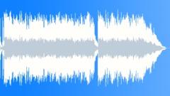 Stock Music of Set Free (30-secs version)