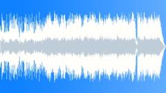Set Free (60-secs version) - stock music
