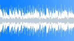 Stock Music of Set Free (Loop 02)