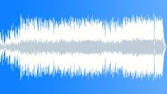 Stock Music of Set Free (Underscore version)