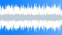 We Reminisce (Loop 01) - stock music