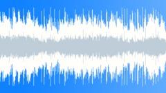 Stock Music of Unshakable (Loop 03)