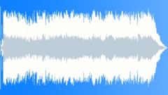 Stock Music of Unshakable (30-secs version)