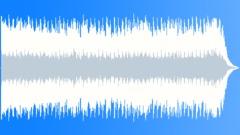 Tell It To Me (30-secs version) - stock music