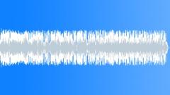 Stock Sound Effects of Glitch_Dirt_SFX_014