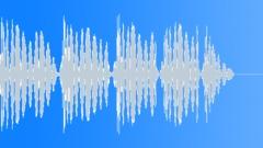 Glitch_Dirt_SFX_030 - sound effect
