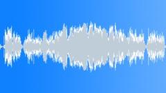 Glitch_Dirt_SFX_034 - sound effect