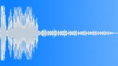 Stock Sound Effects of Glitch_Dirt_SFX_039