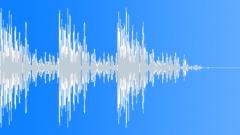 Stock Sound Effects of Glitch_Dirt_SFX_038