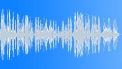 Glitch_Dirt_SFX_046 - sound effect
