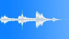 Stock Sound Effects of Glitch_Dirt_SFX_044