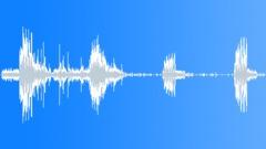 Glitch_Dirt_SFX_056 - sound effect