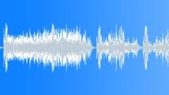 Glitch_Dirt_SFX_087 Sound Effect
