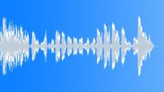 Stock Sound Effects of Glitch_Dirt_SFX_094