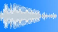 Glitch_Dirt_SFX_194 - sound effect