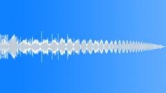 Glitch_Dirt_SFX_201 - sound effect