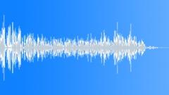 Glitch_Dirt_SFX_226 - sound effect