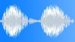 Stock Sound Effects of Glitch_Dirt_SFX_231