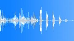 Stock Sound Effects of Glitch_Dirt_SFX_240