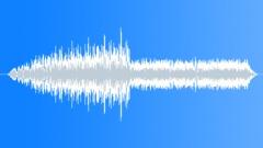 Glitch_Dirt_SFX_262 - sound effect