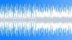 Advertisement Success Acoustic Pop 2 - stock music