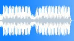 Dubstep Motivator (full version) Stock Music
