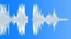 Stock Sound Effects of Glitch_Dirt_SFX_111