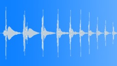 Stock Sound Effects of Glitch_Dirt_SFX_116