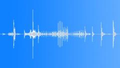 Glitch_Dirt_SFX_155 - sound effect