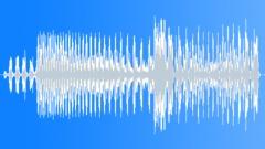 Stock Sound Effects of Glitch_Dirt_SFX_154