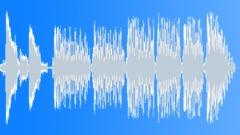 Glitch_Dirt_SFX_158 - sound effect