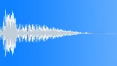 Glitch_Dirt_SFX_162 - sound effect