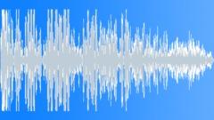 Stock Sound Effects of Glitch_Dirt_SFX_171