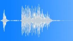 Stock Sound Effects of Glitch_Dirt_SFX_174