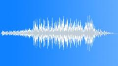 Glitch_Dirt_SFX_281 - sound effect