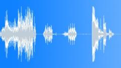 Glitch_Dirt_SFX_298 - sound effect