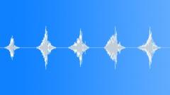 Glitch_Dirt_SFX_317 Sound Effect
