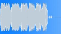 Stock Sound Effects of Glitch_Dirt_SFX_328