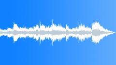 Magic Calm Music Box Ringtone 009 Äänitehoste