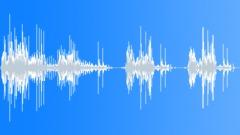 Glitch_Dirt_SFX_352 - sound effect