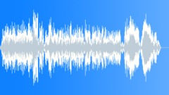 Stock Sound Effects of Glitch_Dirt_SFX_354