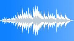 Magic Gentle Wake Up Bell Ringtone 016C - sound effect