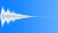 Bad Answer 10 Sound Effect