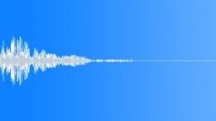 Celli-piz-rr2-c3 Sound Effect