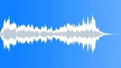 Cello-a4 Sound Effect