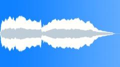 Cello-c2 Sound Effect