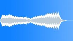 Cello-a2 Sound Effect