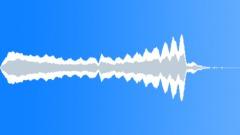 Cello-d#4 Sound Effect