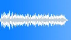 Chorus-male-b3 Sound Effect