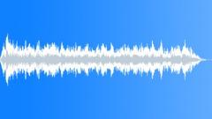 chorus-male-d#4 - sound effect